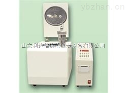 LDX-ZDHW-3-智能量热仪/量热仪/热量计/发热量