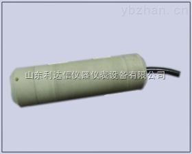 LDX-PTP602-防腐蝕投入式液位傳感器/投入式液位傳感器