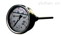 WTQ-288電接點壓力式溫度計