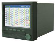 GDV5000十二通道彩色无纸记录仪(144*144mm)