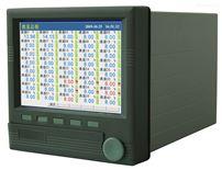 GDV5000A十二通道彩色无纸记录仪
