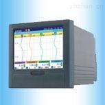 安徽天康荧光显示记录仪SWP-VFD厂家现货供应