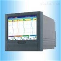 SWP--TSR彩色无纸记录仪厂家