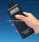 LDX-HY-441-数字转速表/手持式转速表