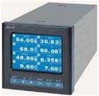 SWP--TSR彩色无纸记录仪