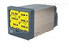 Lu-R2000无纸显示记录仪厂家