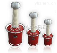 YDQ 气体式试验变压器