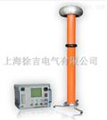 SUTEZG-Ⅱ直流高压发生器
