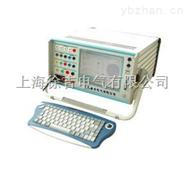 YW2000J型微机继电保护测试仪