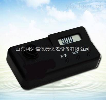 LDX-XT18-101SL-总磷测定仪