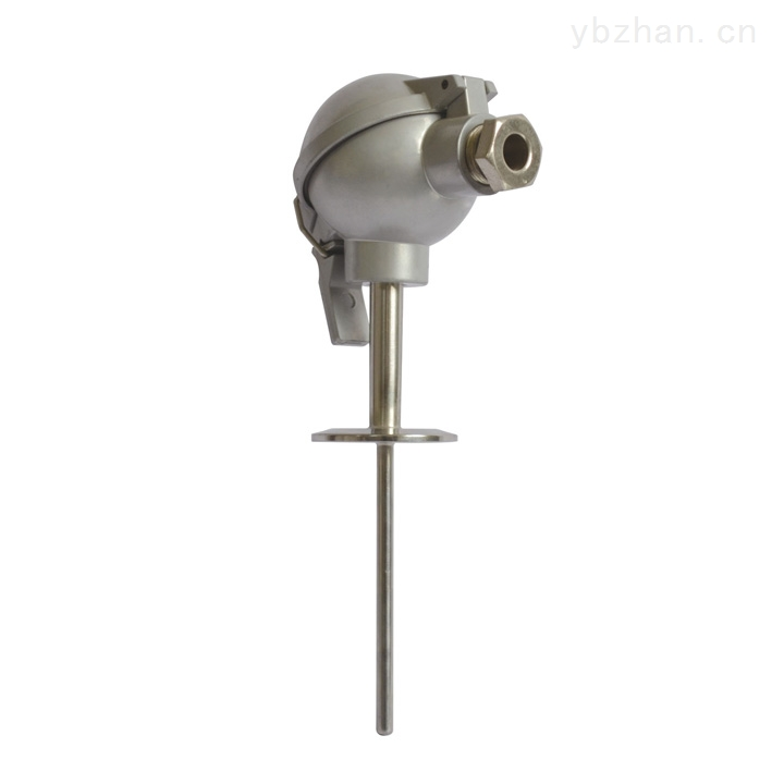KZW/P-KZW/P-422W卫生型温度传感器