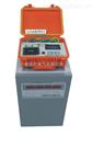 FET-6异频大功率地网接地阻抗测试仪