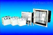 电动喷雾器/薄层电动喷雾器