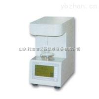 LDX-TL3-TZL-1000-全自动界面张力仪/界面张力仪/张力仪