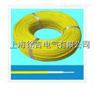 UL 3075 硅橡胶编织电线