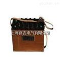 HJ1电压互感器(0.2级)