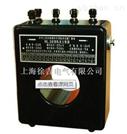 HL36 0.1/0.2级电流互感器