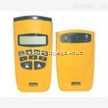 LDX-MW2200-电子测距仪/测距仪