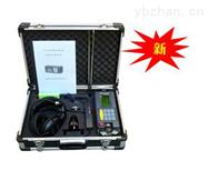 WN-6000型漏水检测仪
