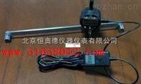 平整度测量仪/
