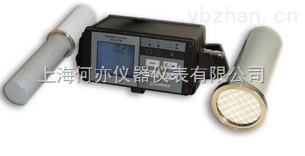 AT1117M多功能射線檢測儀