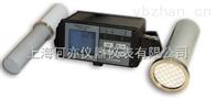 AT1117M多功能射线检测仪