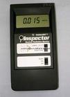 LDX-MG-Inspector-多功能辐射检测仪/手持式核辐射监测仪/便携式射线检测仪/射线测定仪