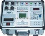 高压开关动特性测试仪/开关动特性测试仪/高压开关动特性检测仪/