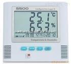 LDX-S580-TH-智能温湿度数据记录仪/智能温湿度记录仪/温湿度记录仪