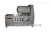 金屬導熱儀 HDRJ-I