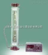 LDX-LZB-YF15-遠傳耐腐玻璃轉子流量計/遠程防腐玻璃轉子流量計