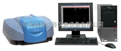 LDX-BRL-WQF-600N-傅立叶变换近红外光谱仪