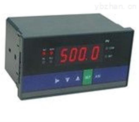 三回路智能數字顯示控制儀表廠家報價