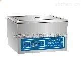 臺式雙頻數控超聲波清洗器 SS/KQ-700VDB