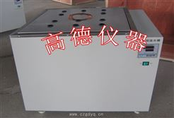 SW-Ⅱ电线电缆恒温水箱