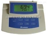 LDX-DDS-307-电导率仪/电导率计/数显电导率仪/台式电导率仪