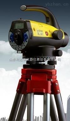 LDX-DL-202-數字水準儀