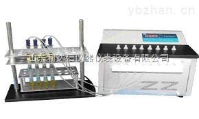 LDX-SH-HGC-8-数控固相萃取仪