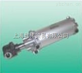 参数报价CKD喜开理旋转气缸 SRL3-00-32B-600