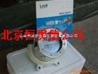 在线监测记录仪(避雷器用)/在线监测仪/MOA