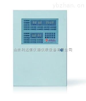 LDX-UC-KB-2008B-可燃气体报警控制器