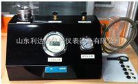 植物水分状况测定仪 植物水势仪