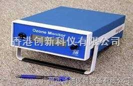 美国2B 202 臭氧检测仪