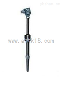 WSS-489双金属温度计