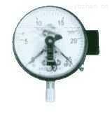 YB-100不銹鋼壓力表