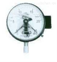 YTX-150B防爆电接点压力表供应