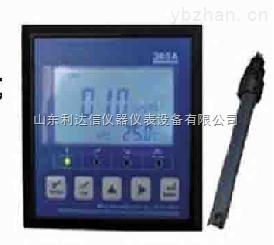LDX-YL-在線余氯分析儀/余氯分析儀/在線余氯檢測儀