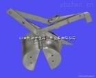 LDX-JT-KHC-300-不锈钢污泥采样器