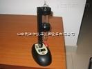 LDX-GL-103A-电子皂膜流量计/数字皂膜/液体流量计/电子皂沫流量计