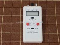 土壤pH/mV计/土壤氧化还原电位仪